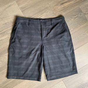 NWOT HANG TEN board shorts